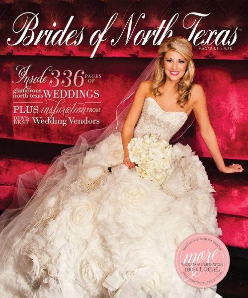 southern-fried-paper-brides-of-north-texas-spring-summer-2013-dallas-tx0040