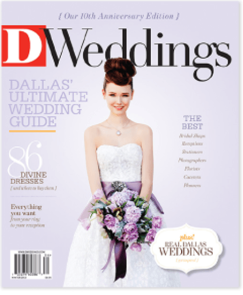 southern-fried-paper-d-weddings-fall-winter-20130046-1