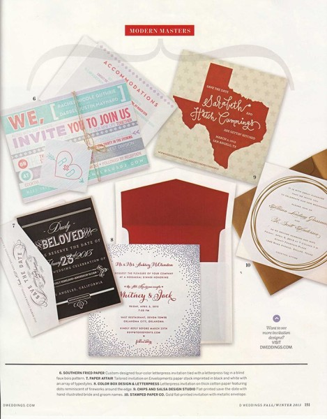 southern-fried-paper-d-weddings-fall-winter-20130047