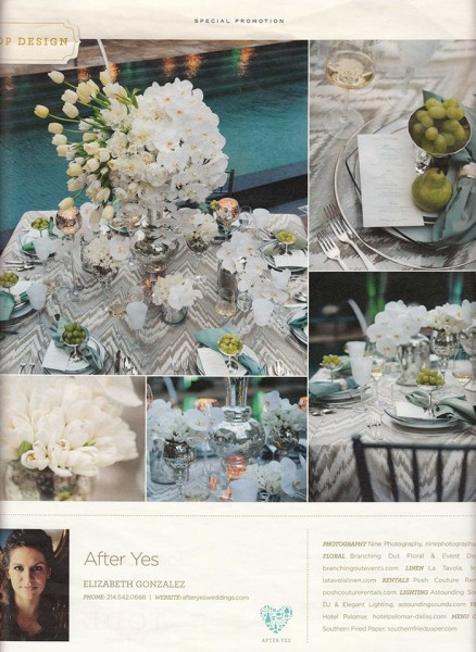 southern-fried-paper-modern-luxury-bride-fall-winter-20130048