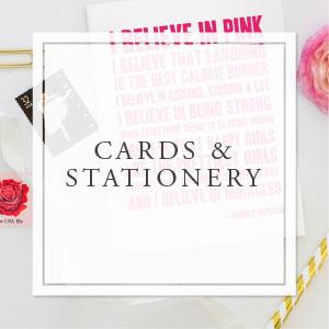 sfp-cardsstationery-blk