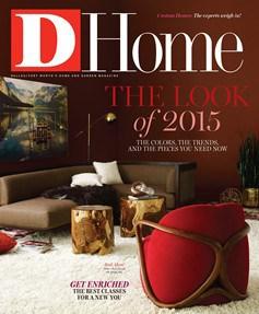 D-Home-Jan-Feb2015