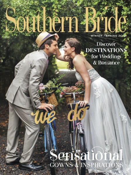 Southern-Brides_Winter-Spring-2015_cover2