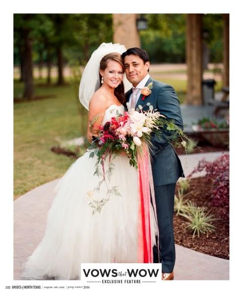 BridesofNorthTexas_SS2016_VowsthatWow_NadiaandAnthony_ClaytonAustin_0012