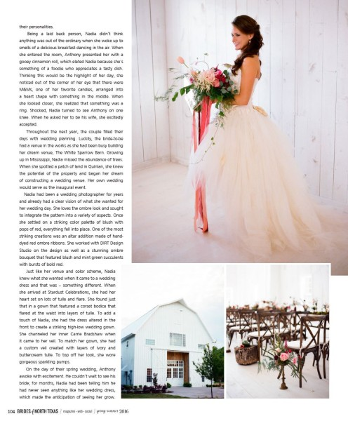BridesofNorthTexas_SS2016_VowsthatWow_NadiaandAnthony_ClaytonAustin_0032