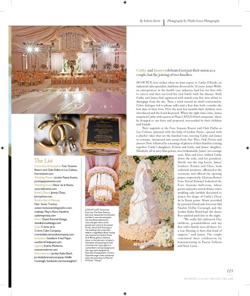 CathyJames-wedding_Page_2
