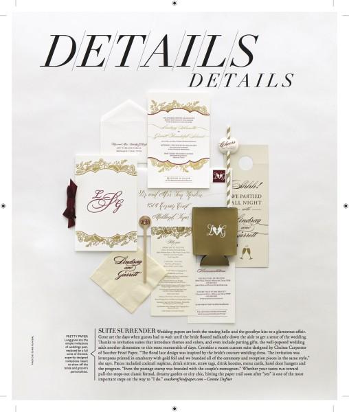 Modern-Luxury-Brides-Details-Editorial