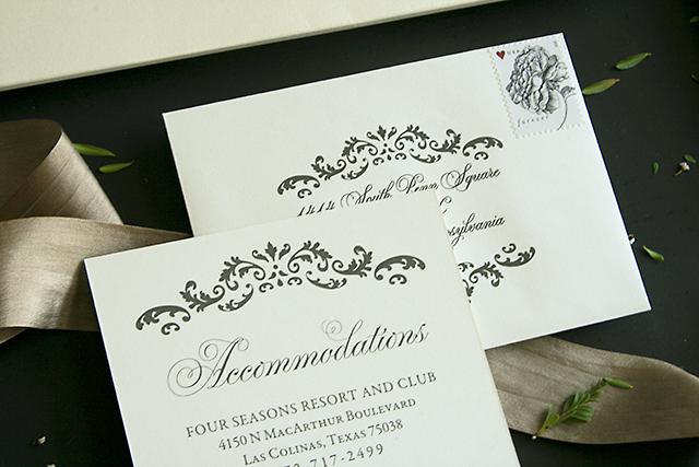 SFP_Mueller Wedding Suite_OSBP_07
