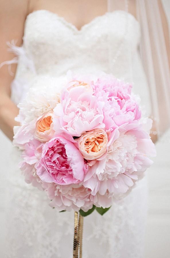 Taylor_Wedding_05-593x900