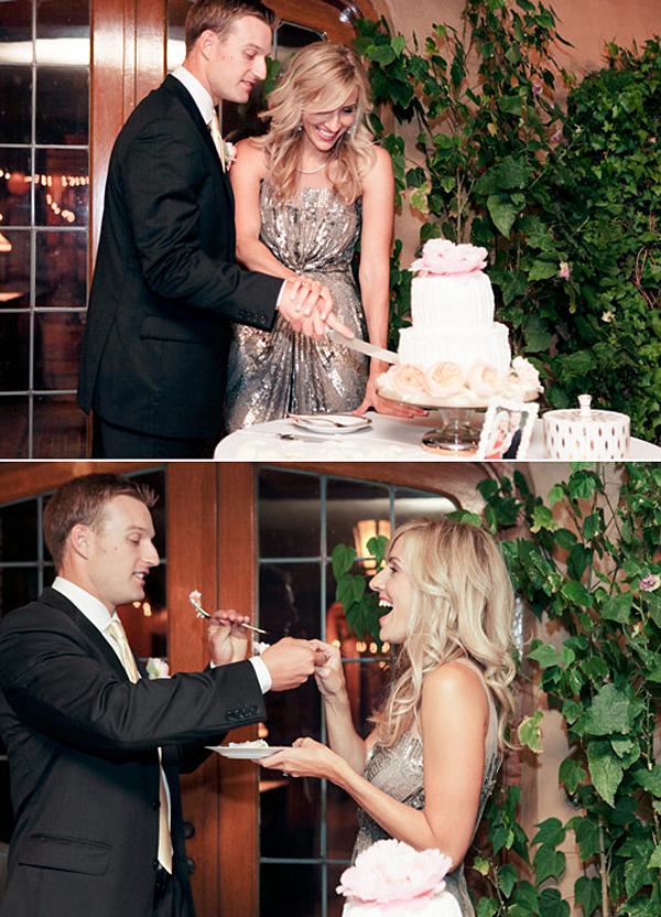 Taylor_Wedding_28