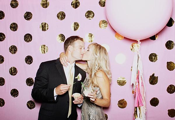 Taylor_Wedding_36