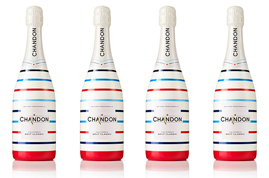 chandon-special-edition-bottles-1