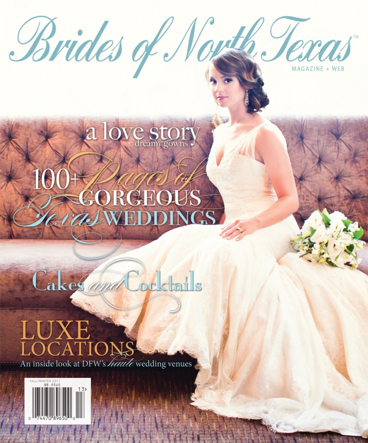 southern-fried-paper-brides-of-north-texas-fall-winter-2011