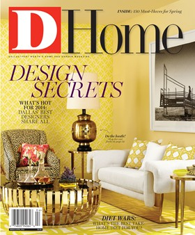 southern-fried-paper-d-home-magazine-march-2014