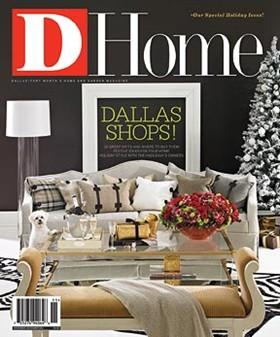 southern-fried-paper-d-home-november-december-2011
