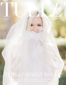 tulless15cover