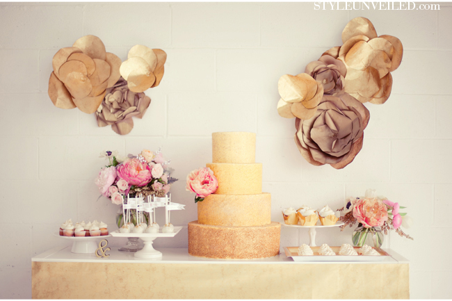 wedins_styleunveiled_glitter_champagne_012