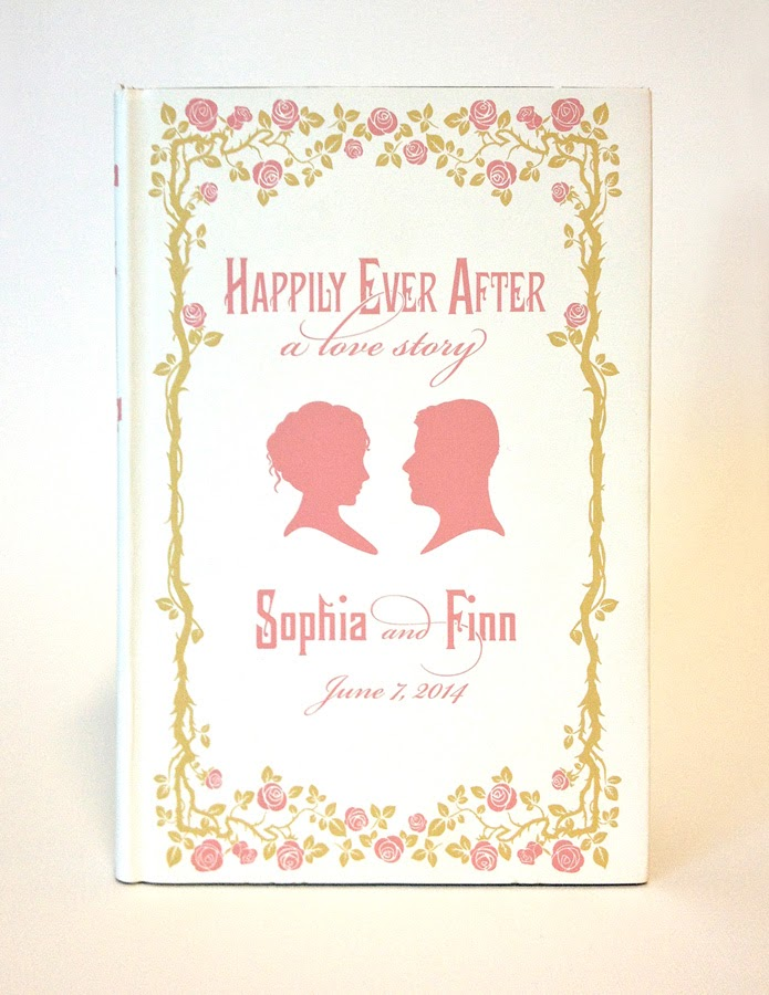 Southern Fried Paper - Invitations and Event Branding