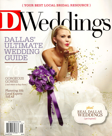 D_weddings_2012_austin_monthly