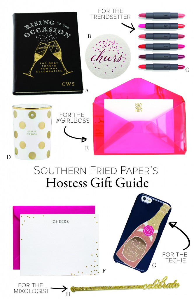 Holdiay Gift Guide 2015-01