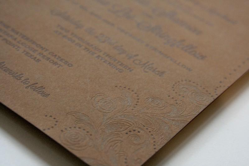LeatherInvite-800x533