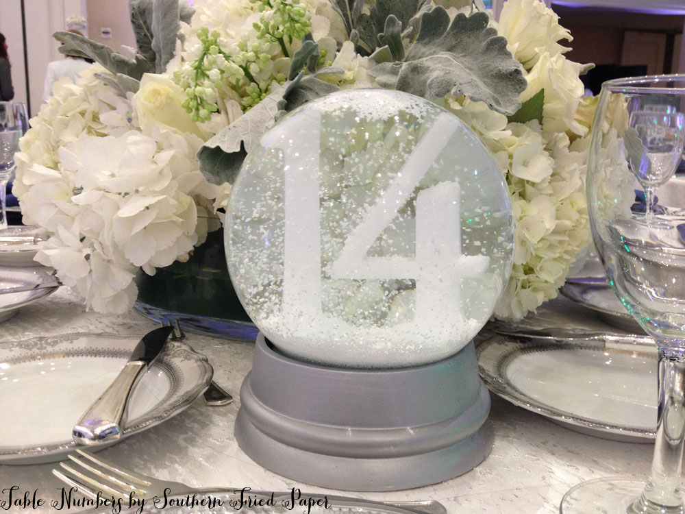 SFP-snowglobe-table-number.jpg