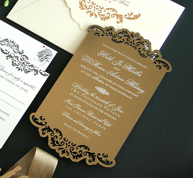 SFP_Mueller Wedding Suite_OSBP_01