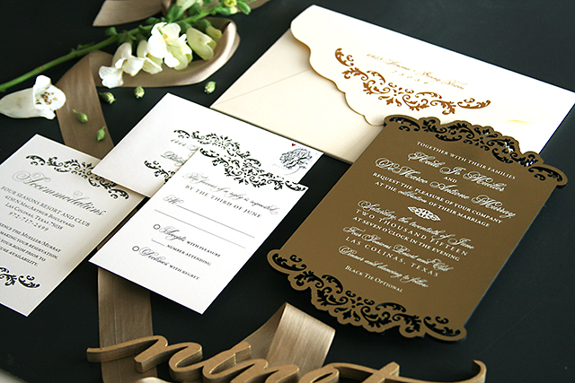 SFP_Mueller Wedding Suite_OSBP_02