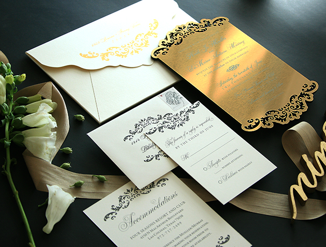 SFP_Mueller Wedding Suite_OSBP_03