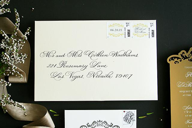 SFP_Mueller Wedding Suite_OSBP_06