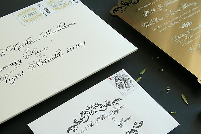 SFP_Mueller Wedding Suite_OSBP_08