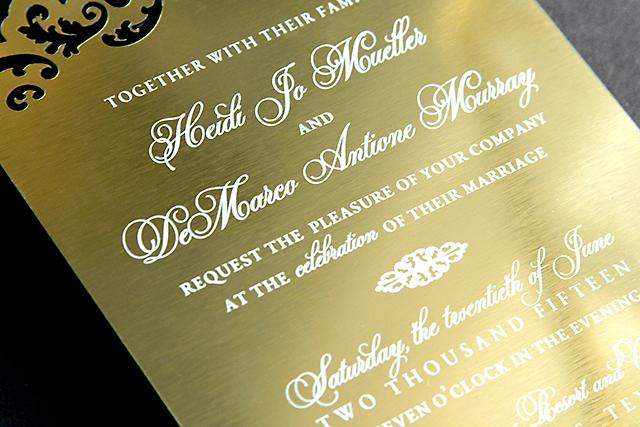 SFP_Mueller Wedding Suite_OSBP_11