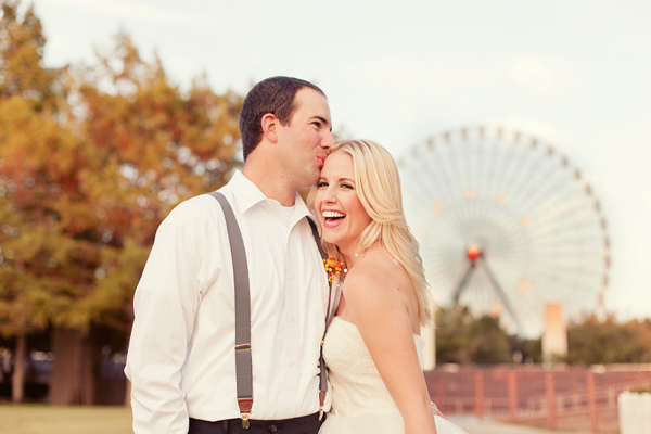 Southern-weddings-Southern-wedding-inspiration-state-fair-wedding-inspiration