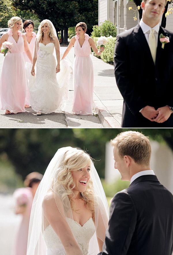 Taylor_Wedding_04