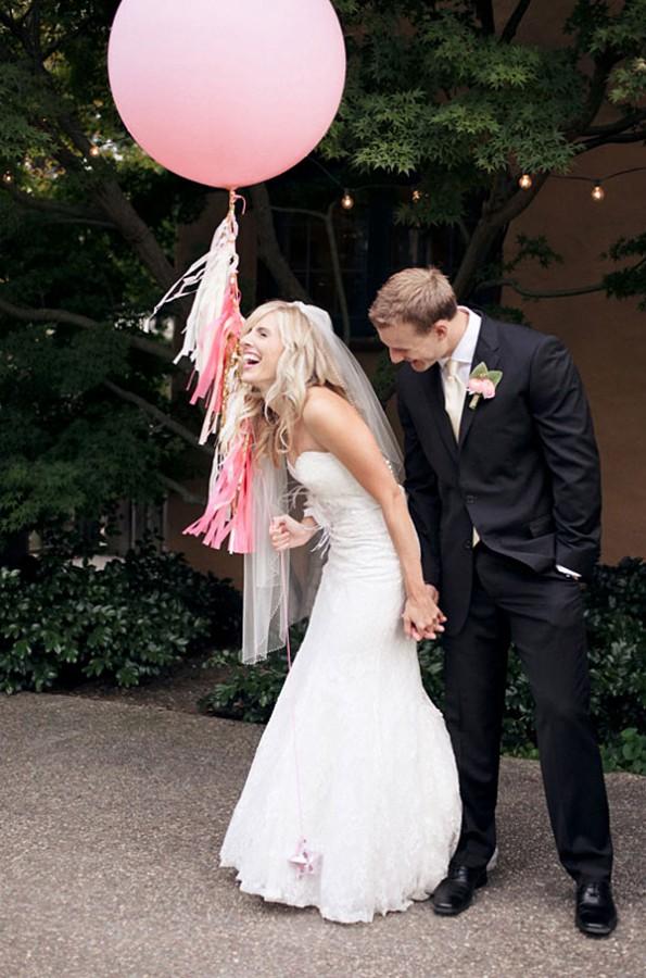 Taylor_Wedding_26-595x900