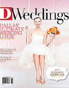 southern-fried-paper-d-weddings