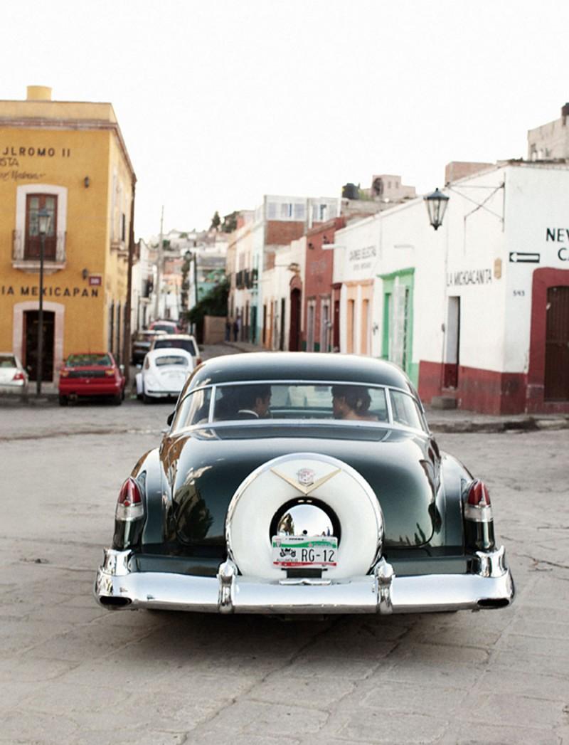 sfp-blog_Fierce-Friday-Mexicana-_08-800x1047