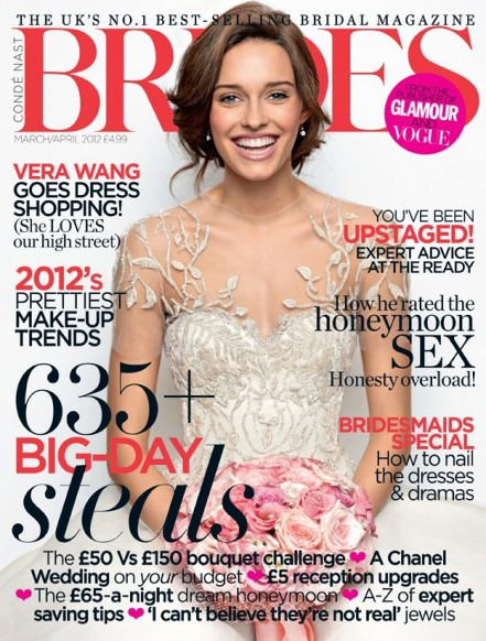 southern-fried-paper-brides-uk-march-april-2012