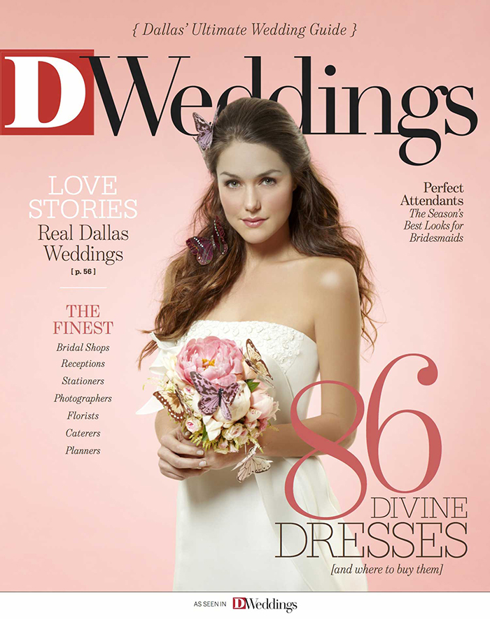 southern-fried-paper-d-weddings-spring-2013